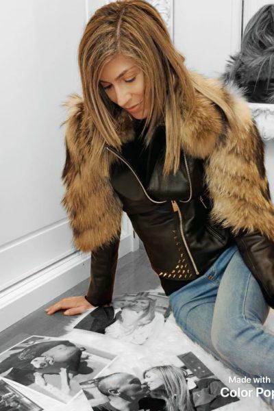 foto-portada-chaquetas